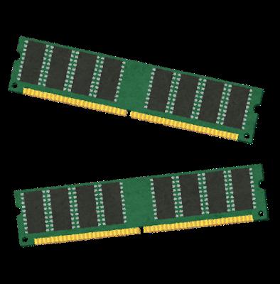 computer_memory.png