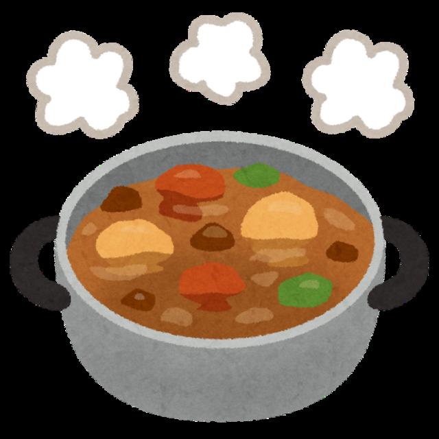 cooking04_niru.png