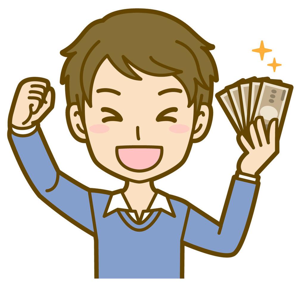 【ひぇ】ワイ君、月給30万~50万・ボーナス4か月・退職金あり→からの驚きの休日がコチラwwww