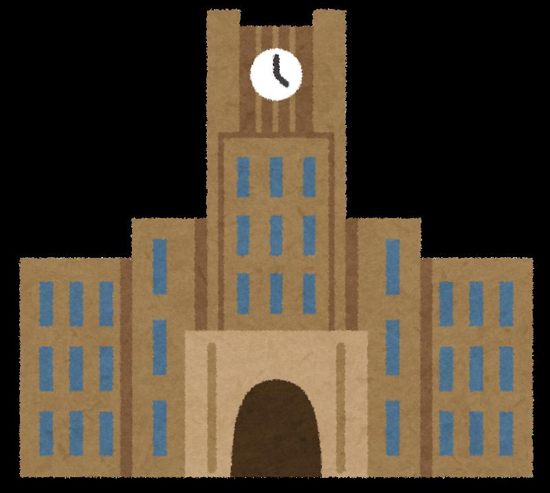 【画像】ここまで来ると清々しい大学の広告wwwwwwwwww