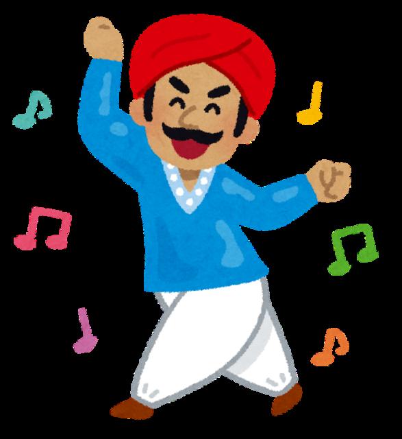 dance_india_man.png
