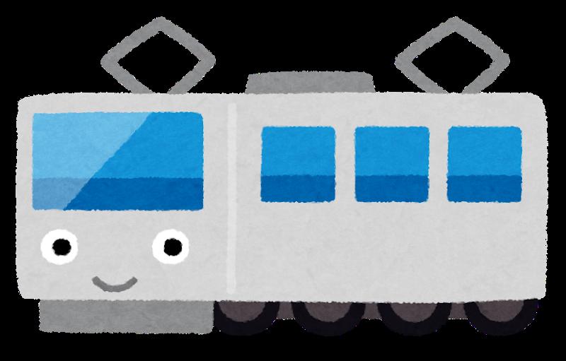 densya_train_character1_silver (1).png