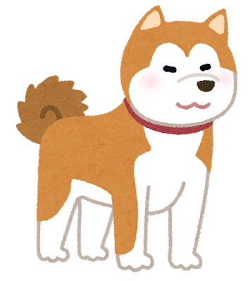 dog_akitainu.png