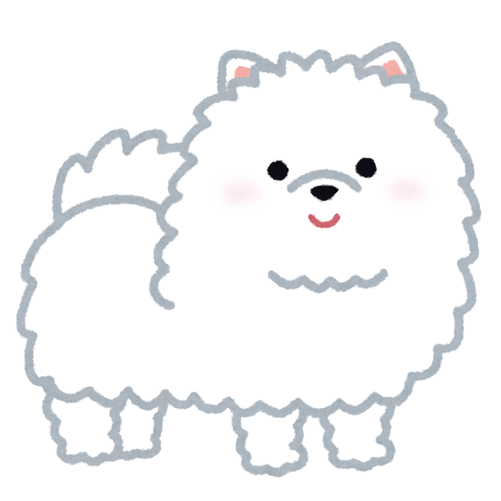dog_pomeranian_white.png