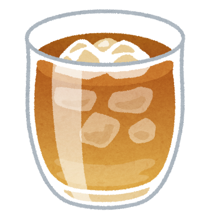 drink_mugicha_glass.png