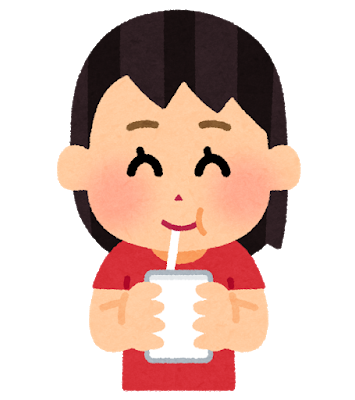 drink_pack_milk_girl.png