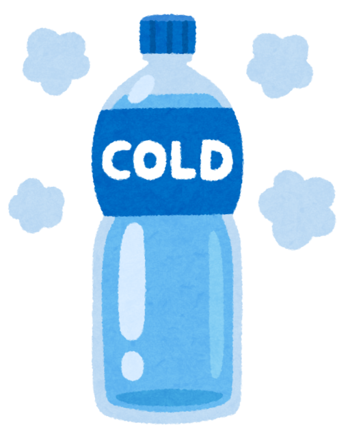 drink_petbottle_cold.png