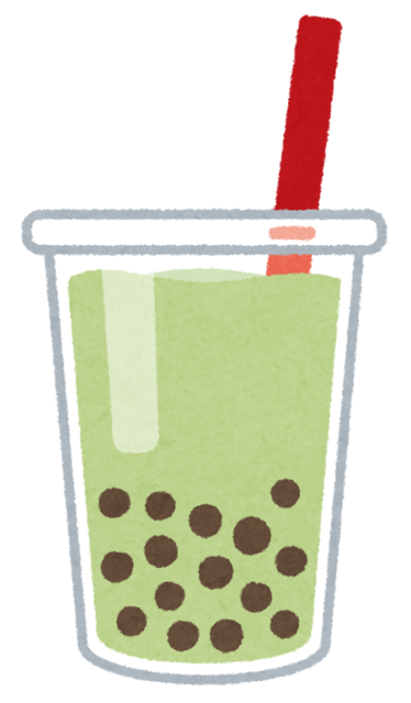 drink_tapioca_green.png