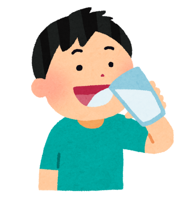 drink_water_boy2.png