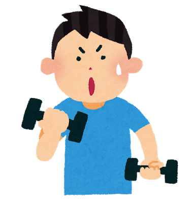 【悲報】最近のオタクさん、筋トレ、キャンプ、山登り、ソ◯プ通いとアニメに影響されまくる…