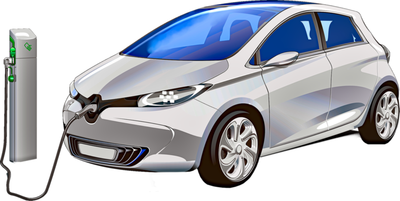 electric-car-3716132_1920.png