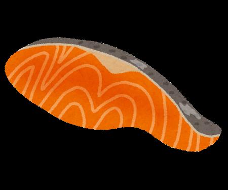 米津玄師「鮭とおかかしかないのか・・・」