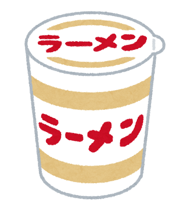 food_cup_noodle_close.png
