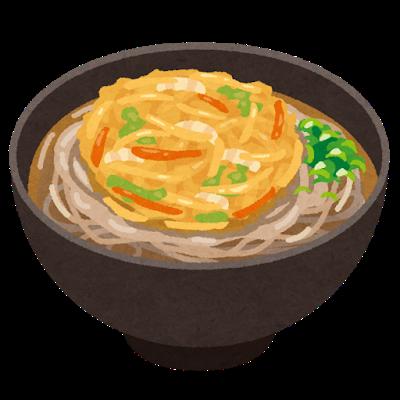 food_kakiage_soba.png