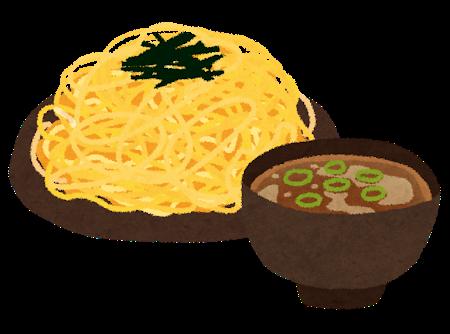 food_tsukemen.png