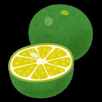 fruit_sudachi.png