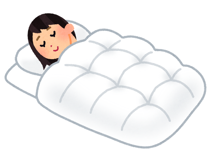 意識高い系「できる人は瞑想する」ワイ「寝るのと何が違うんや?」