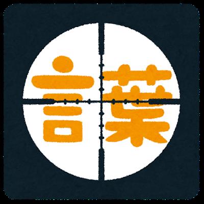 gun_syoujun_kotobagari.png