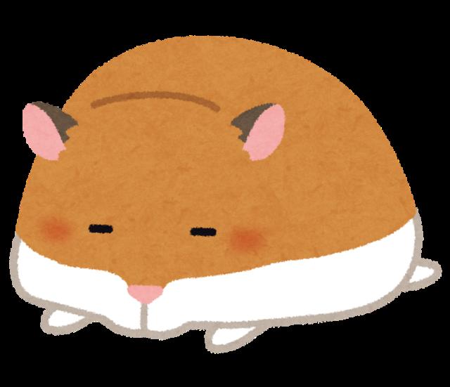 hamster_sleeping.png