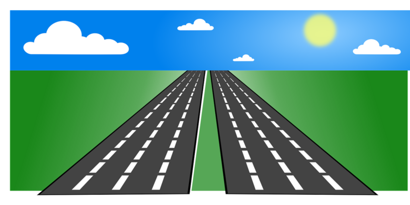 highway-306195_1280.png