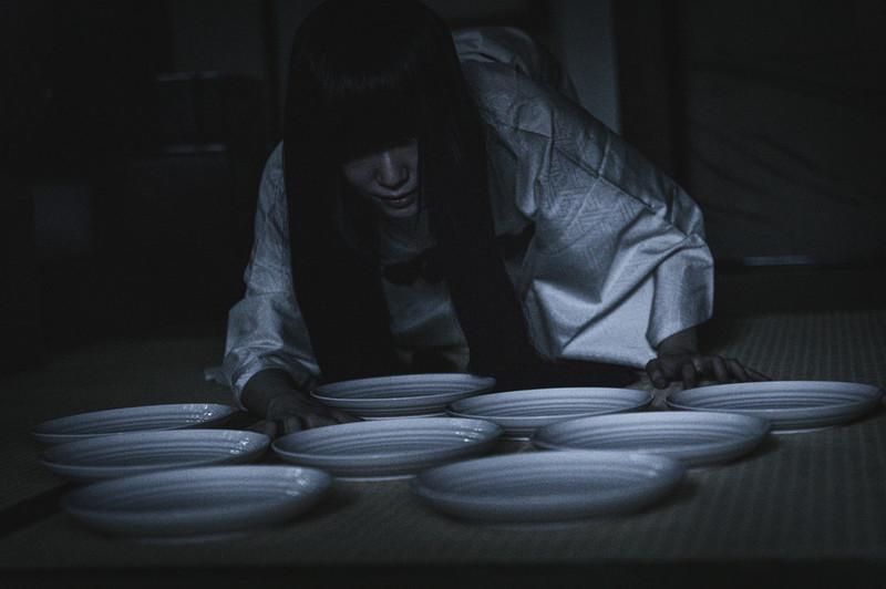 horror437_TP_V.jpg