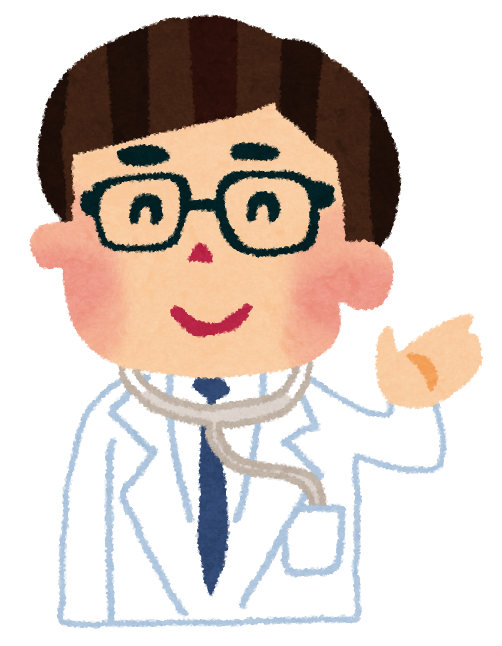 isi_doctor.png