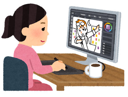 job_illustrator_pc_woman.png