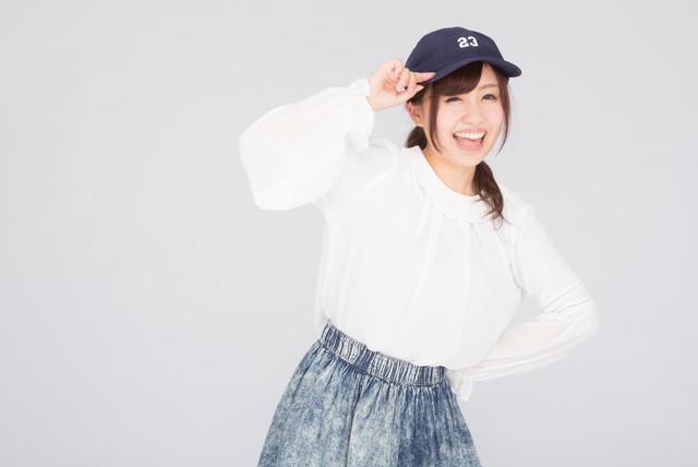 kawamura20160818235914_TP_V.jpg