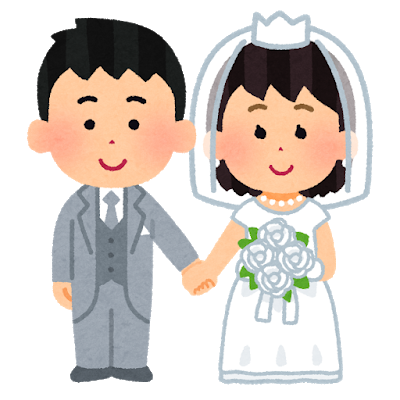 【悲報】妹の結婚相手が明日挨拶に家に来る