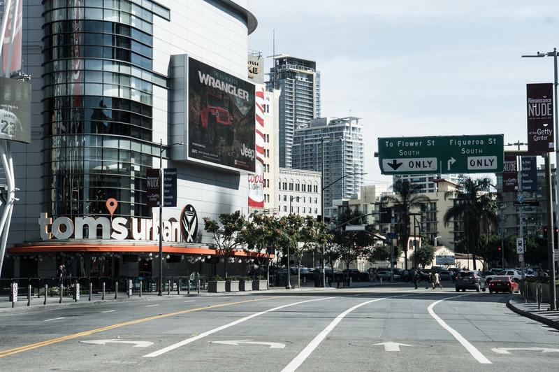 la-downtown_DSC00742_TP_V.jpg