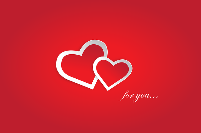 love-you-2198772_640.png