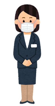 mask_stand_businesswoman.png