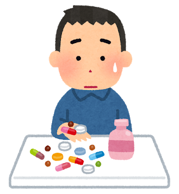 medical_kusuri_takusan_man.png
