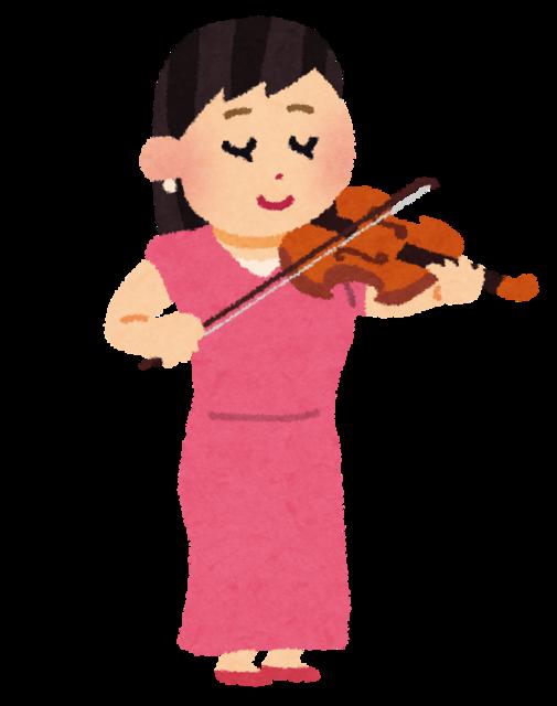 musician_violin_woman.png