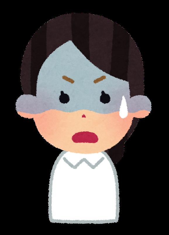 nurse2_2_shock.png