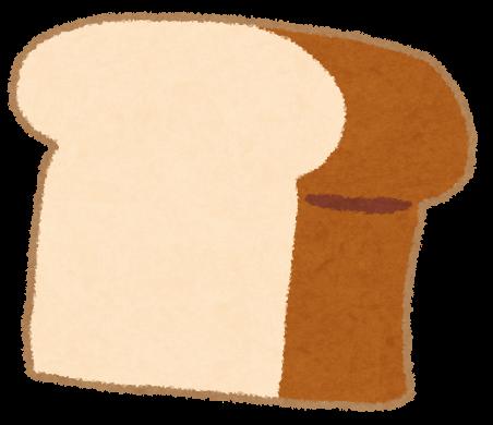 pan_bread (1).png