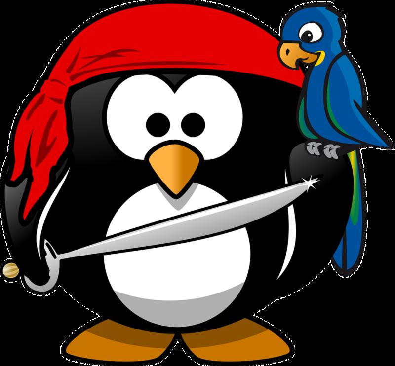 penguin-161356_1280.png