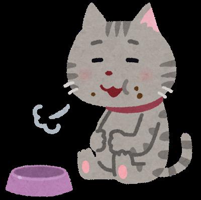 pet_cat_manpuku.png