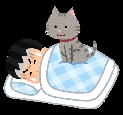 pet_cat_omoi_sleep_man.png