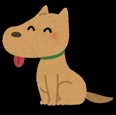 【画像】リアルな犬おにぎりを作りましたwwwwwwwwwwwwwww