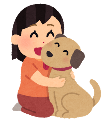 pet_dog_woman (1).png