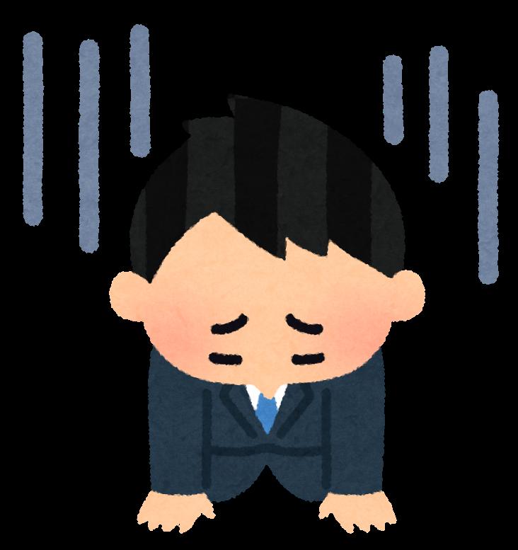 【悲報】藤井棋聖さん、頭の中に盤面や棋譜がなかった