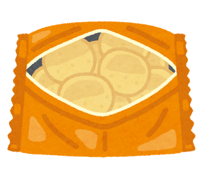 potato_chips_package_party.png