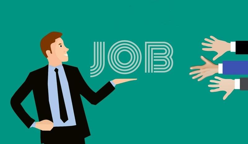 recruitment-3942378_1920.jpg