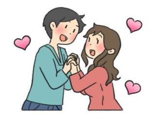 【画像】嫁「同人誌を作っている」→カミングアウトされた結果wwww