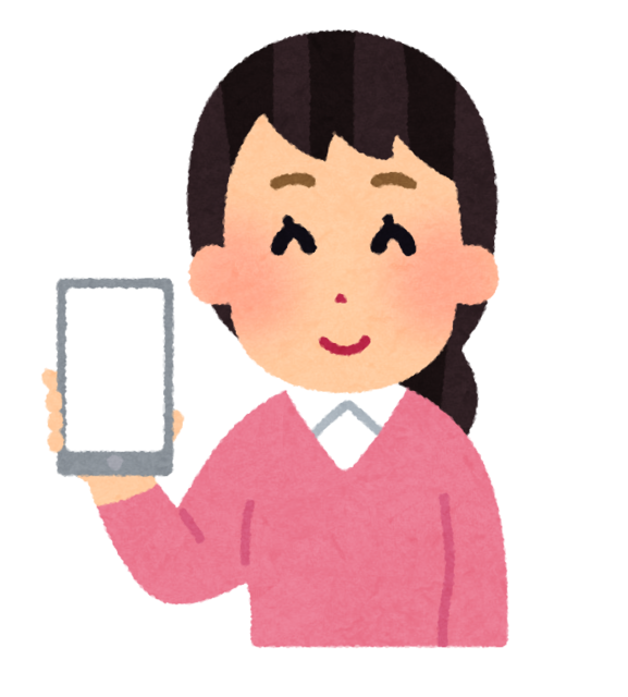 smartphone_blank_woman.png
