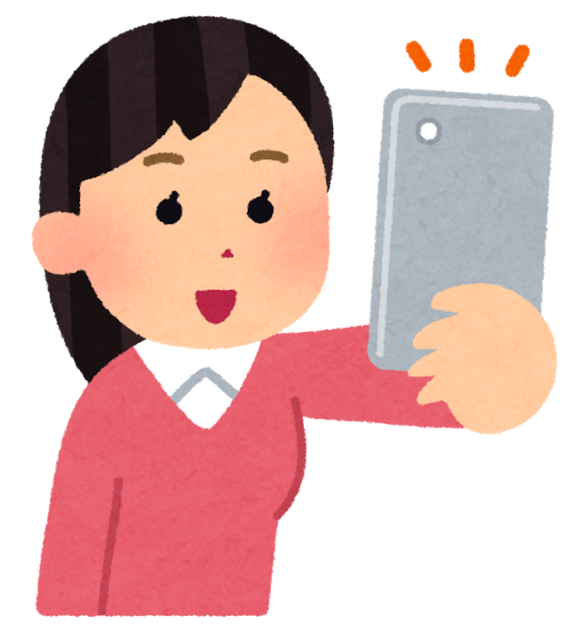 smartphone_photo_satsuei_woman.png