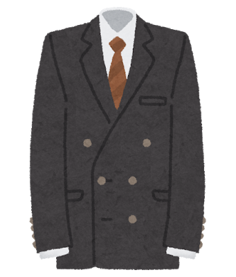 suit_double_man.png