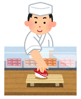 sushi_counter-1.png