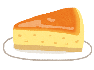 sweets_cheesecake.png